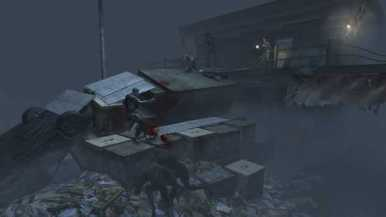 FEAR3_Multiplayer_Contractions_Commute_Ramp_Battle