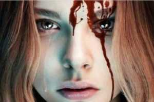 Chloe-Moretz-as-Carrie-in-Fan-Made-Poster-575x813[1]