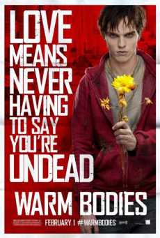 warm-bodies-love-means-never