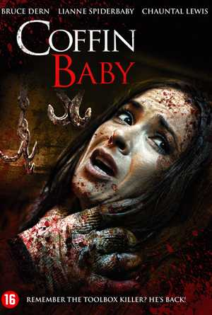 Coffin-Baby-dvd