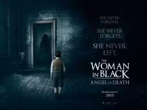 angel-of-death-woman-black