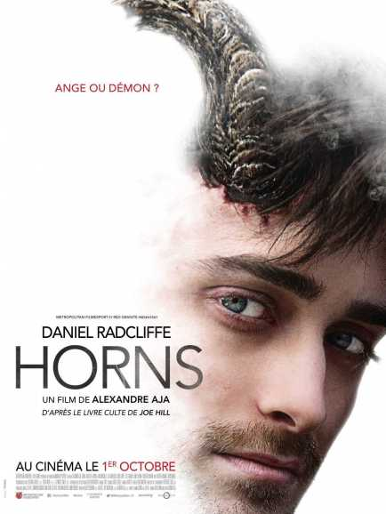horns-poster-are-you-demon