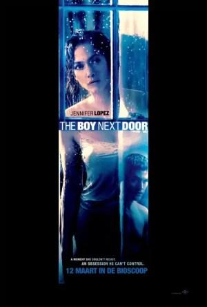the_boy_next_door_02037734_ps_1_s-low