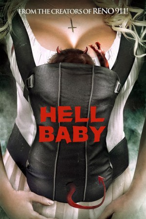 hell-baby-dvd
