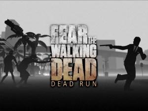 dead-run-fear-walking-dead