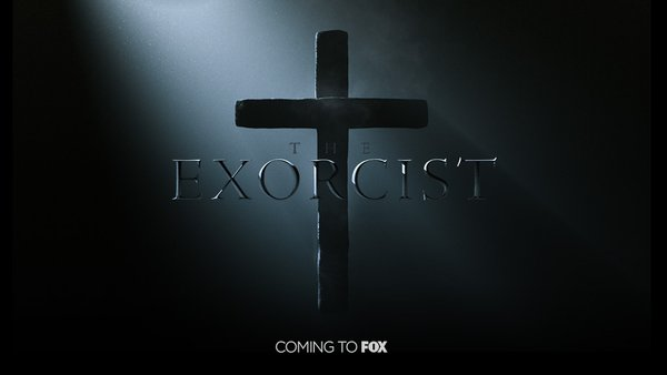 Exorcist serie Fox