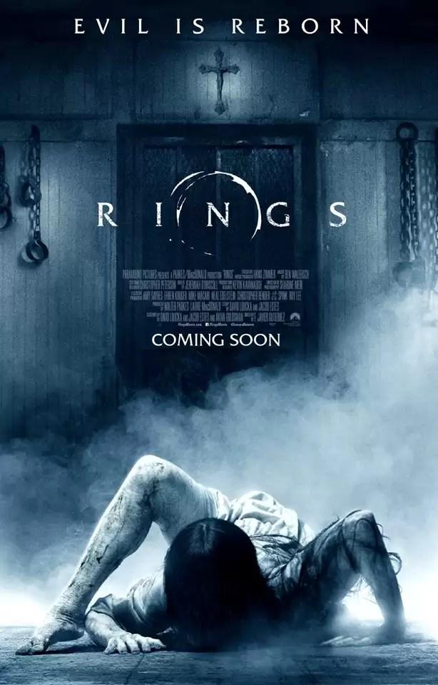 RINGS-poster-coming-soon