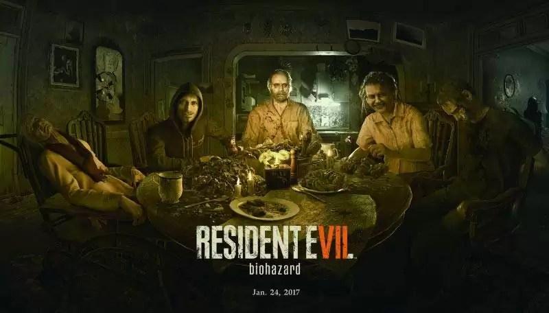 resident-evil-7-biohazard-kitchen