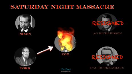 Saturday Night Massacre Screenshot LOGO.png