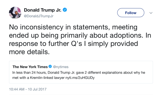 Trump Jr Tweet Russian Lawyer Adoption.png