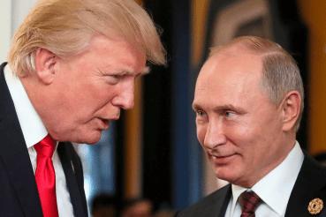Trump Putin Nov17 Getty Images.png