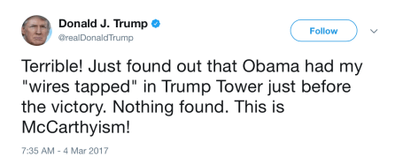 Trump Tweet Wiretap 2017-09-21 at 9.38.58 PM.png