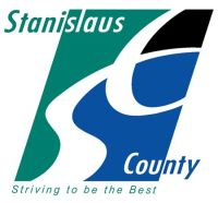 Stanislaus County Seal