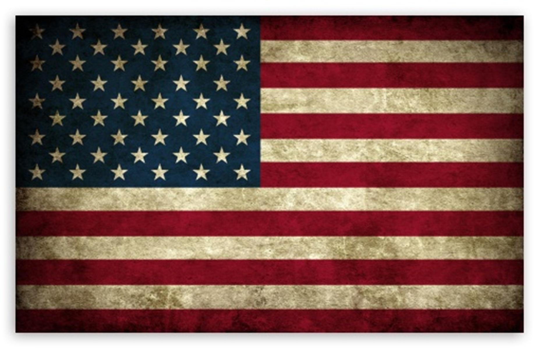 american flag best hd