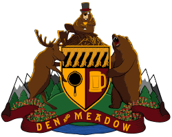 den-and-meadow-coa-footer