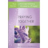 Prayingtogether