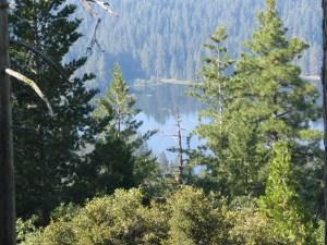 2005 Sequoia Park Camping 035