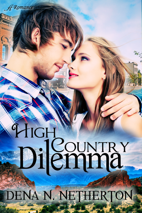 High Country Dilemma