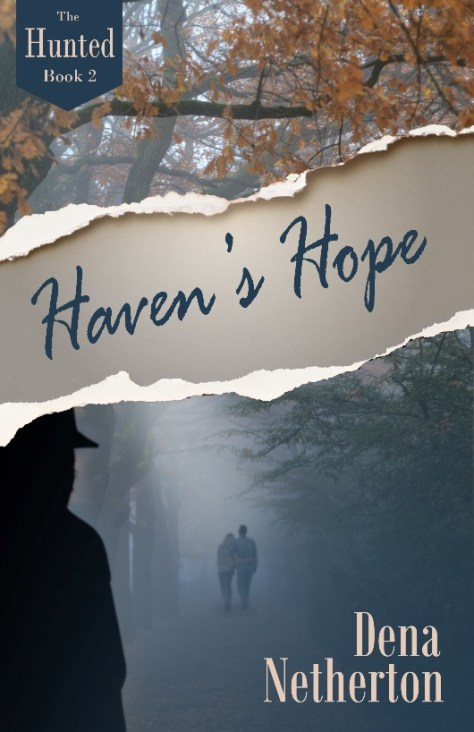 Haven's Hope
