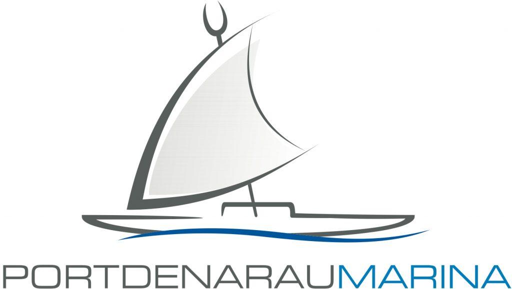 Port_Denarau_Marina