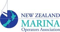 New Zealand Marina Operators Association