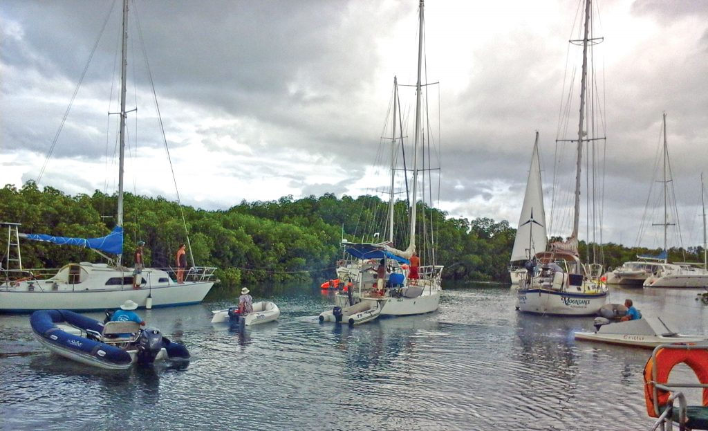 Assisting-yachts-to-their-places-1-1-1