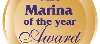 Port Denarau Marina International Marina of the Year Winners AGAIN!
