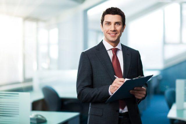 Segui i 9 passaggi essenziali per superare subito il colloquio di lavoro