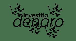 Denaro Investito.it
