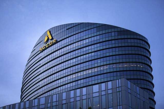 Hotel Accor ha aperto nuove opportunità di lavoro: scopri come candidarti!