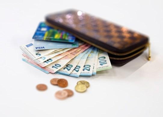 Prestiti garantiti da stipendio presso Unicredit