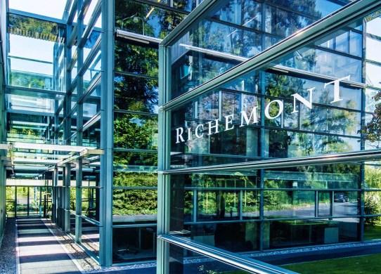 Scopri le opportunità del gruppo Richemont: Vedi le offerte di lavoro