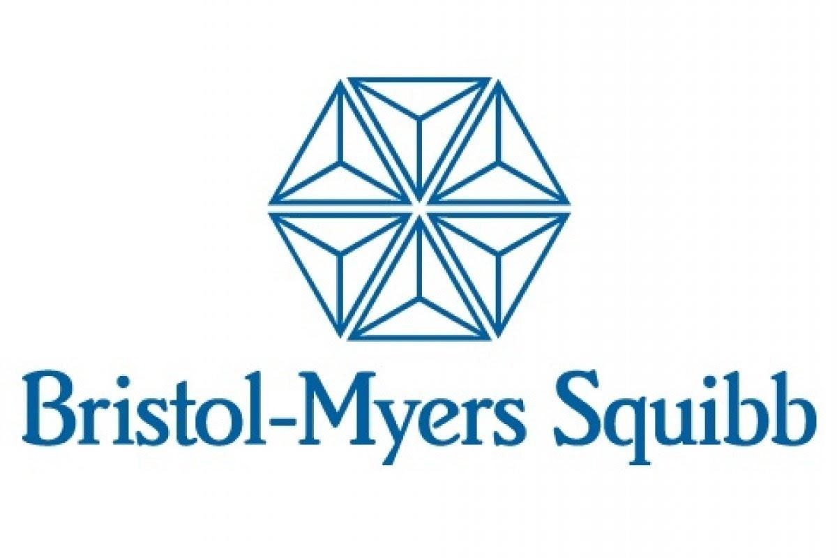 lavoro presso Bristol Myers Squibb