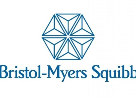 Opportunità in vigore a Brystol Myers