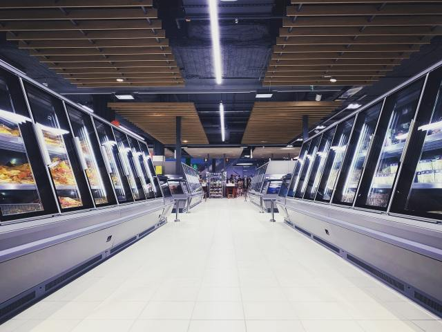Scopri tutte le nuove offerte di lavoro della catena di supermercati Famiglia