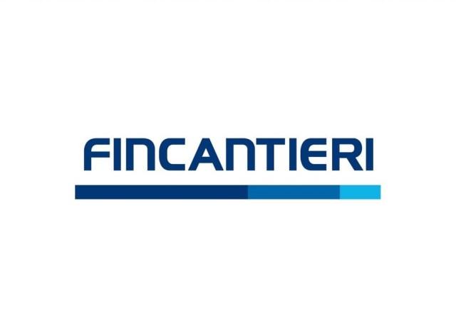 Nuovi posti vacanti annunciati da Fincantieri