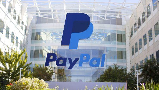 Offerte di lavoro Paypal: scopri tutte le opportunità