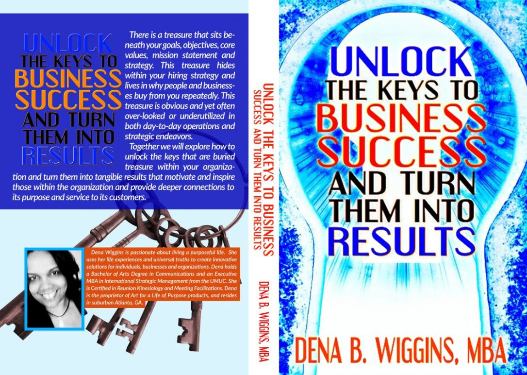 cropped-unlock-the-keys-to-buiness-successbookcover-com.jpg