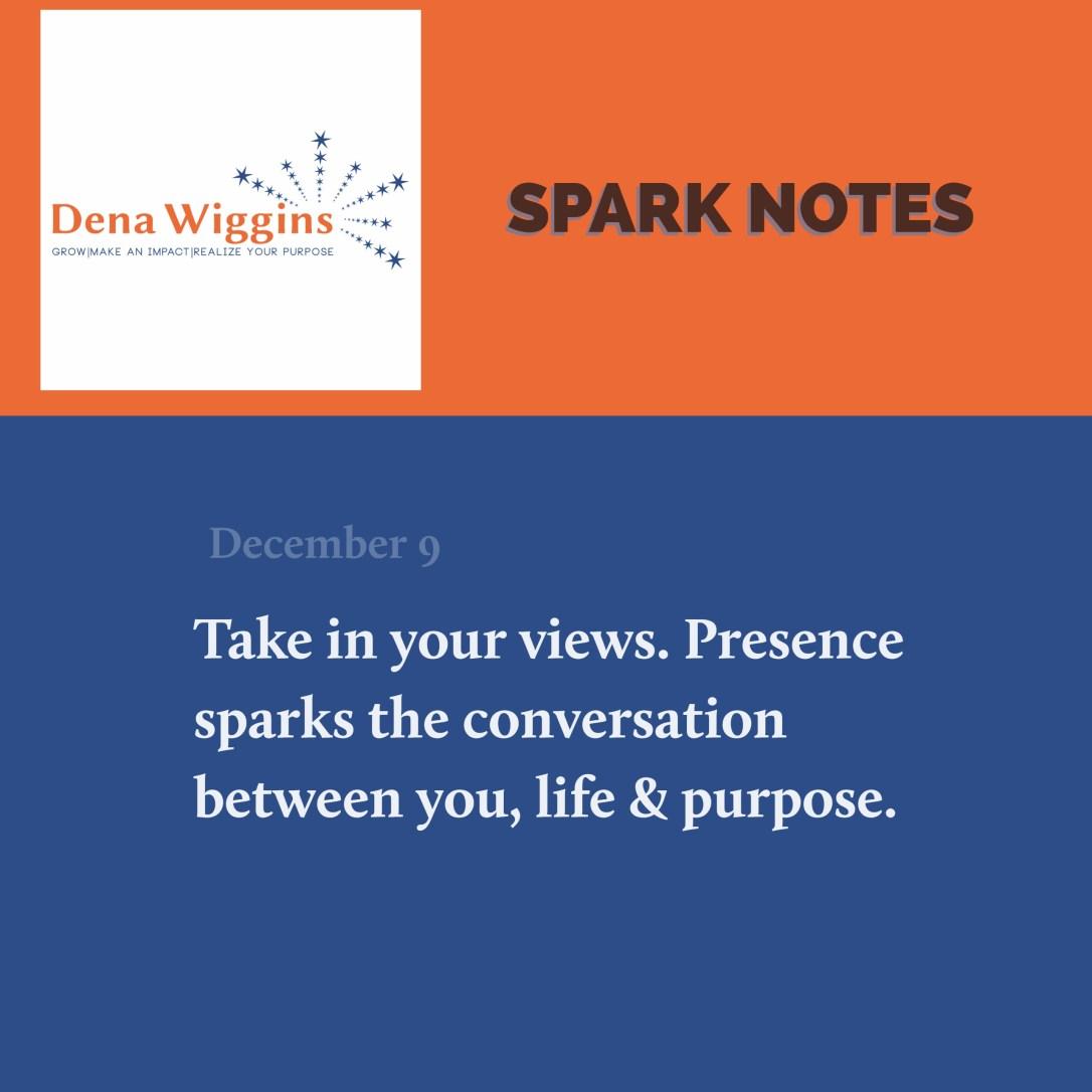 Spark_Note_Dec9.jpg