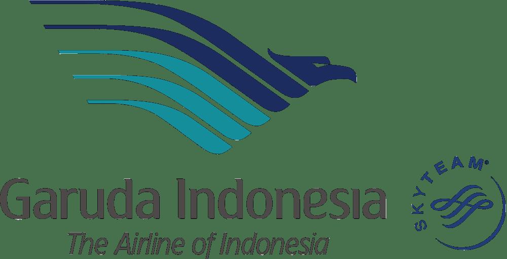 Logo  logo Travel Industry  Denay80s Blog