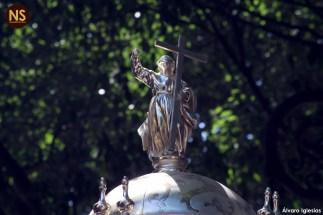 Corpus de San Isidoro 2017 | Álvaro Iglesias