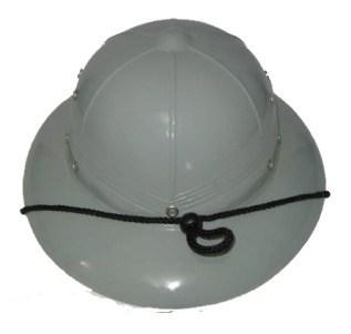 Topi belanda AbuRp 175.000,-