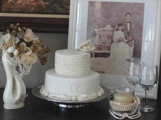 30Th Wedding Anniversary Decorations 30th Wedding Anniversary Centerpiece Ideas Wedding Dress Decore