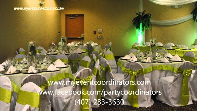 30Th Wedding Anniversary Decorations 30th Wedding Anniversary Decorated Event Coordinators Etc Youtube