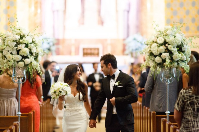 Aisle Decorations For Wedding Church Ceremony Decor Wedding Flowers And Decorations Luxury