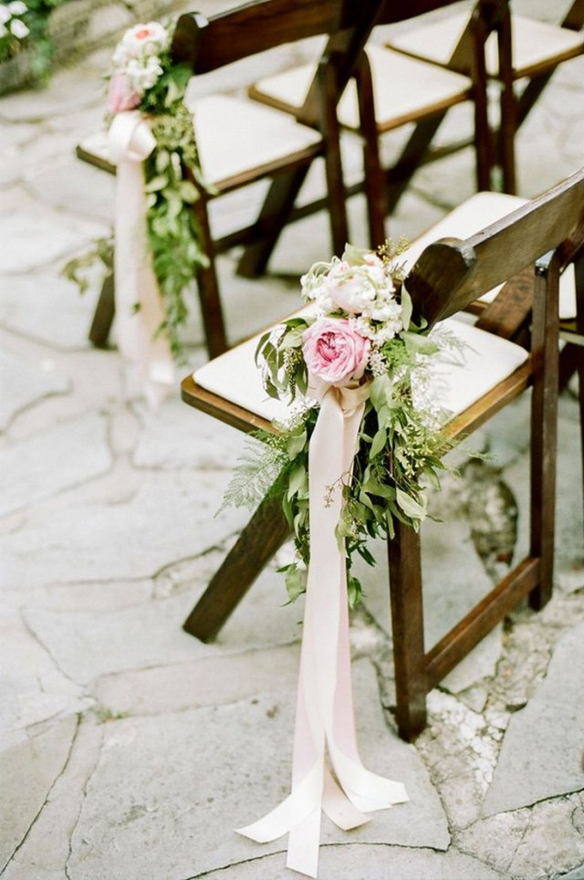Aisle Decorations For Wedding Top 10 Outdoor Aisle Wedding Decoration Ideas Top Inspired