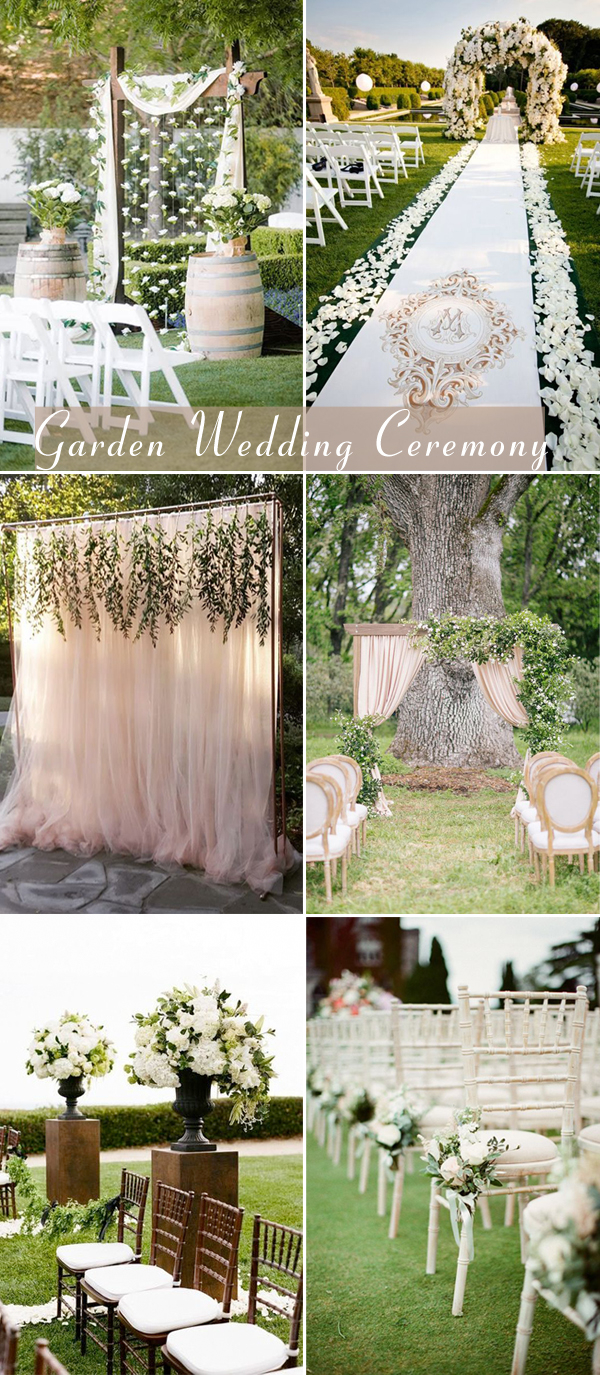 Aisle Decorations For Wedding Wedding Aisle Decoration Pictures Church Wedding Aisle Decoration