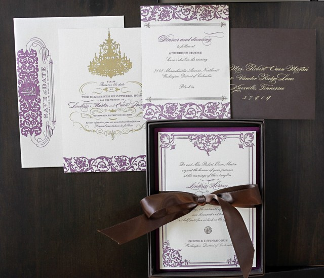 Amazing Wedding Invitations Accessories Formal Wedding Invitations Addressing Wedding Invitation