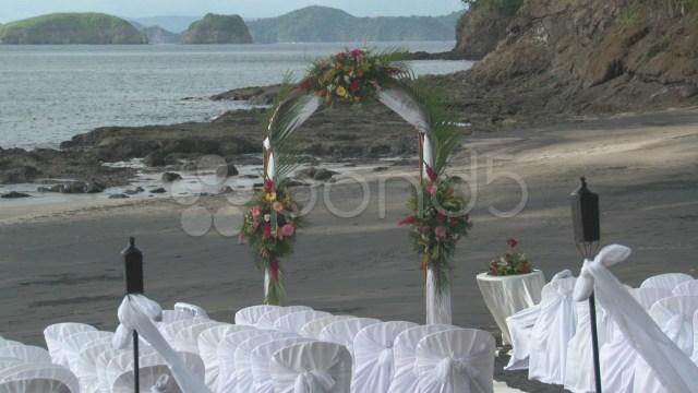 Arch Decorations For Weddings Elegant Wedding Arch Decorations Lamaderabistro