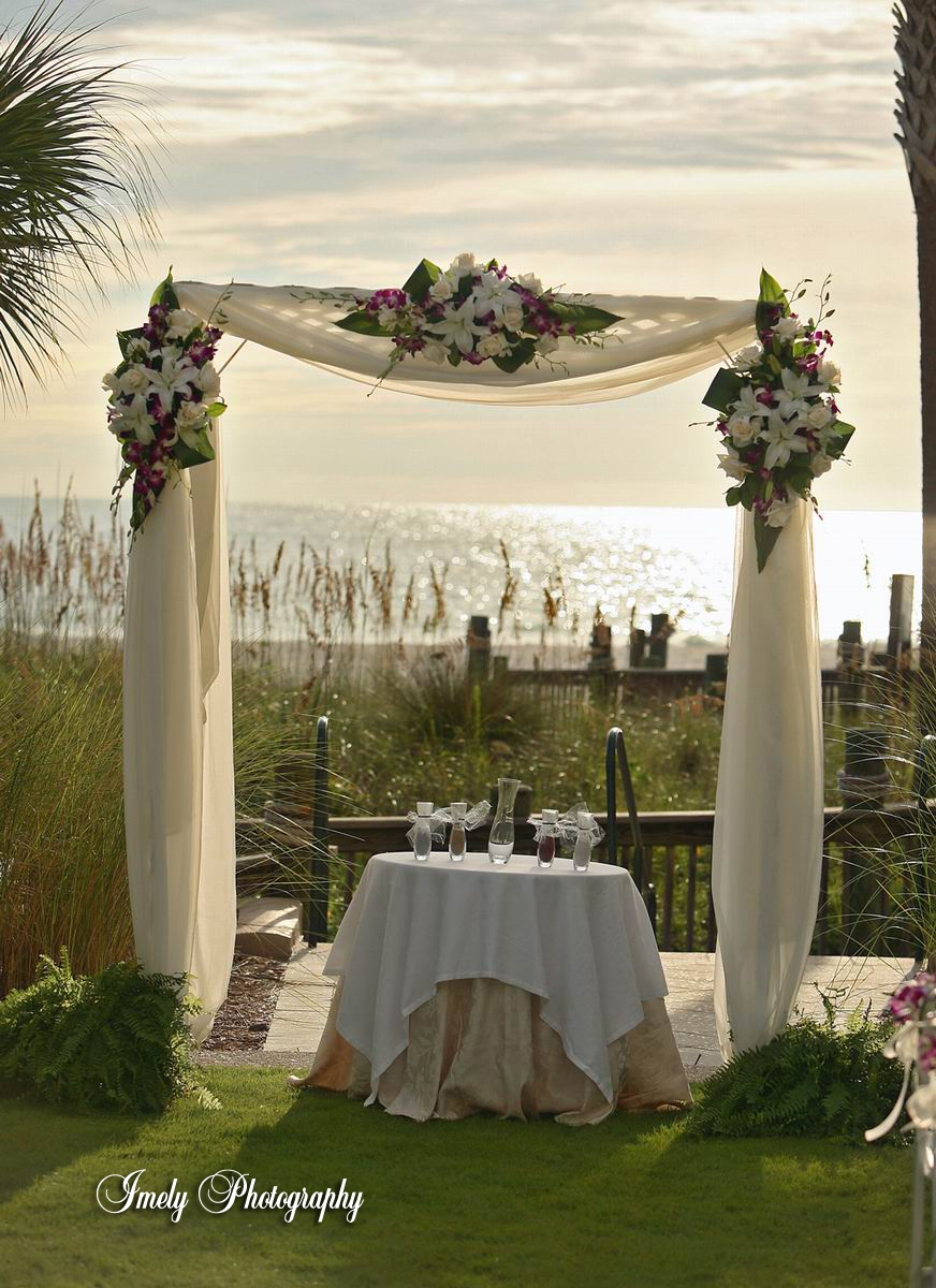 Arch Decorations For Weddings Modern Arches Decorated Amazing Wedding With Flowers 77 About Remodel